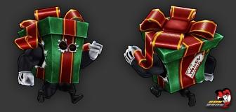 armor_gift