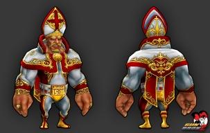 armor_saint_01