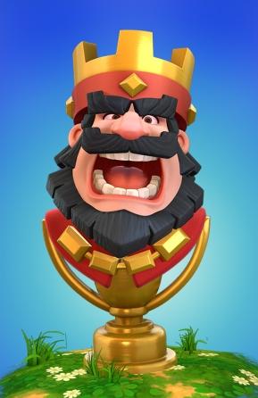 king_head-pic_01b
