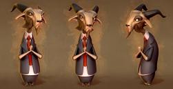 Goat_Turn_Pic_02b